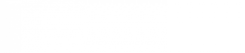 La CSTC